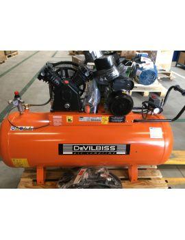 Compresseur à piston EMV.26 R 2-9