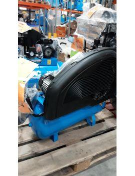 Compresseur à pistons A29/50 CM2
