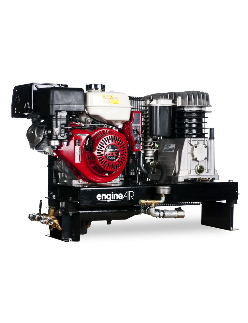 ENGINEAIR 11 ESSENCE