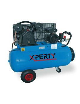 Compresseur à piston EXPERTY S20/100 V