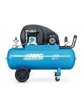 Compresseur à piston PRO A29B 150 CM2