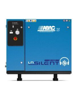 Compresseur Silencieux B7000/LN7.5-10