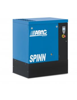 SPINN 1010  -  INFOLOGIC2-BASIC
