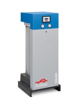Sécheur par adsorption DB235 -40°C