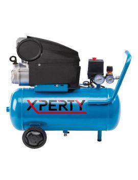 Compresseur à piston  EXPERTY S20-24 G2