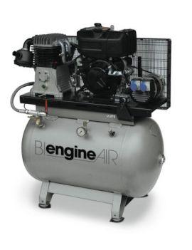 EngineAIR 8/270 Diesel